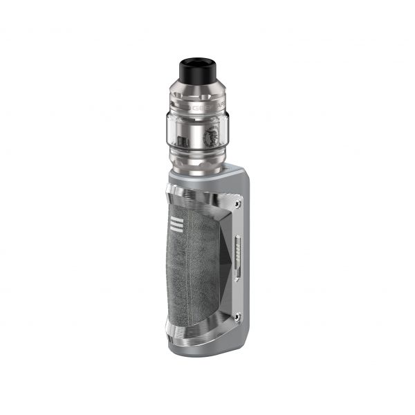 GeekVape - AEGIS Solo 2 S100 Kit