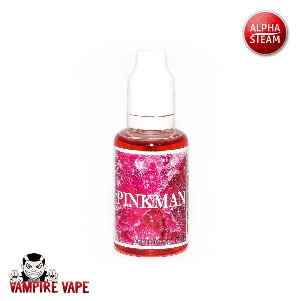 Vampire Vape - Pinkman Aroma 30ml
