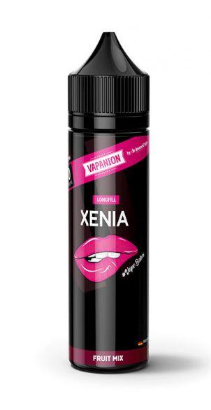 Vapanion - Xenia Früchtemix Aroma 15ml Longfill