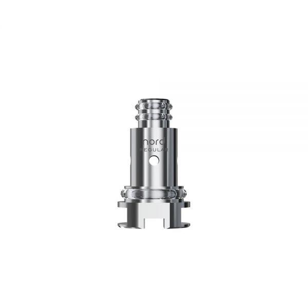 Smok - Nord Regular Coils 1.4 Ohm MTL