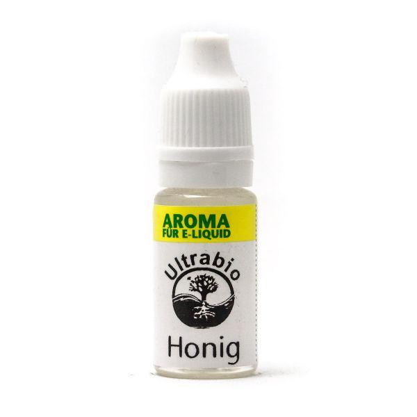 German Dreams - Honig Aroma