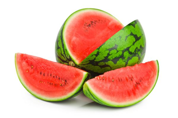 Aroma Melone
