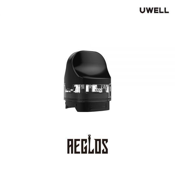 UWELL - Aeglos Leerpod