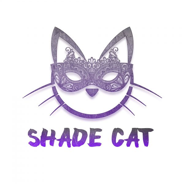 Copy Cat - Shade Cat Aroma