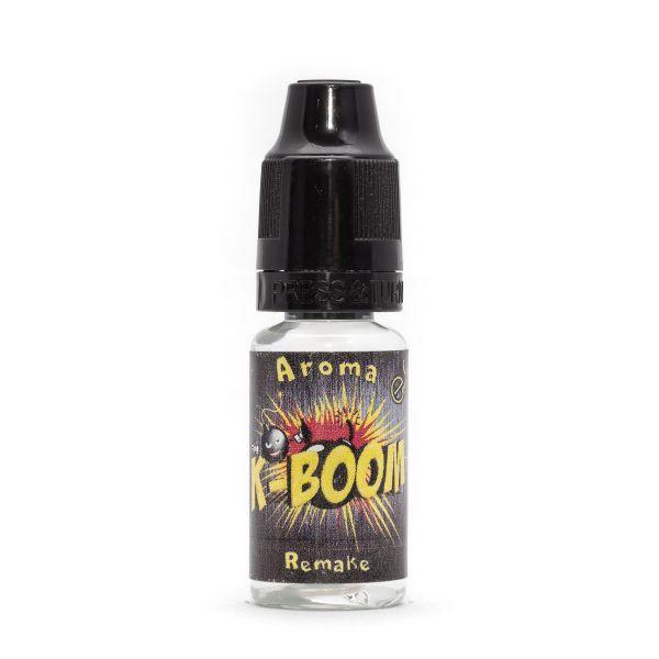 K-Boom - Ice Berry (Remake) Aroma 10ml