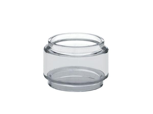 Horizontech - Falcon King Bubble Ersatzglas 7ml