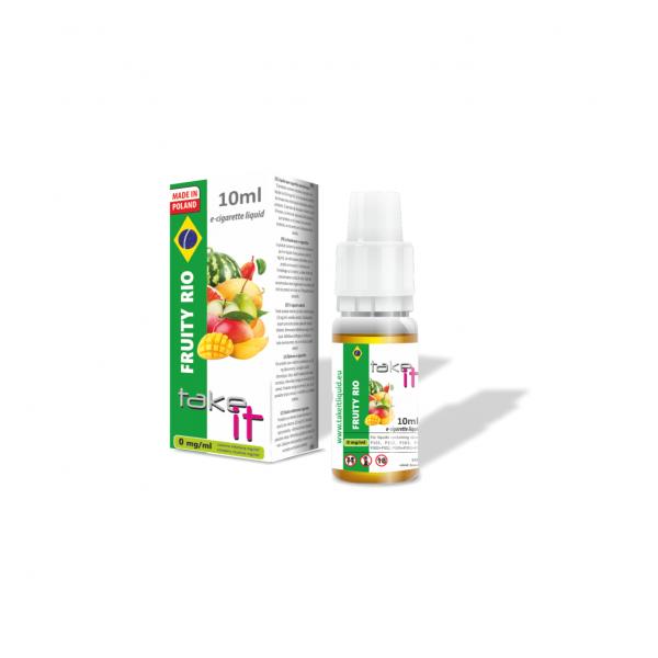 Take It - Fruity Rio Liquid