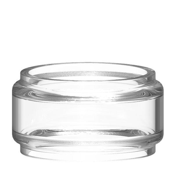 Wirice - Launcher Bubble Ersatzglas 5ml