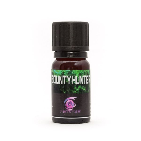 John Smith's - Bountyhunter Aroma 10ml