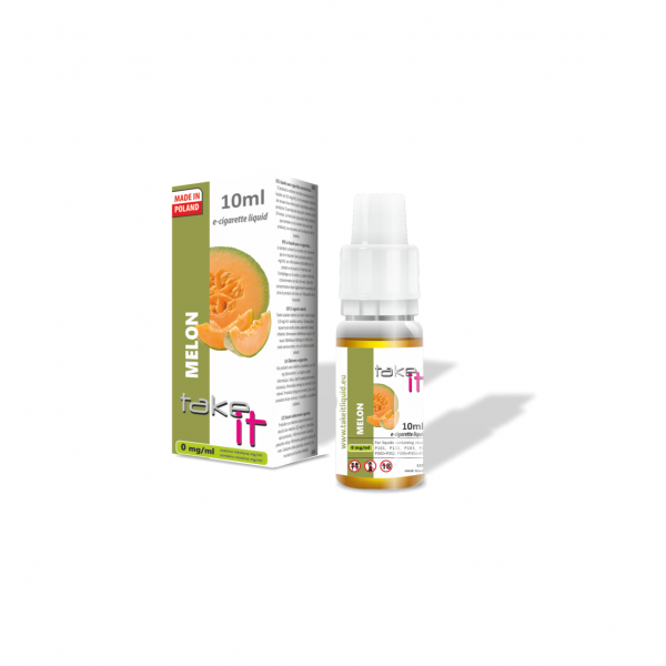 Take It - Melon Liquid