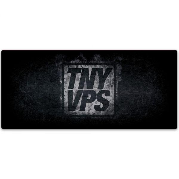 Tony Vapes - XXL Wickelmatte