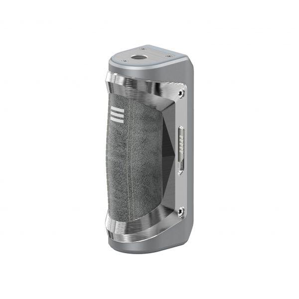 GeekVape - AEGIS Solo 2 S100 Akkuträger