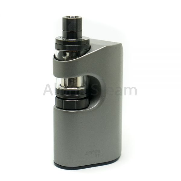 Eleaf - Aster RT Kit
